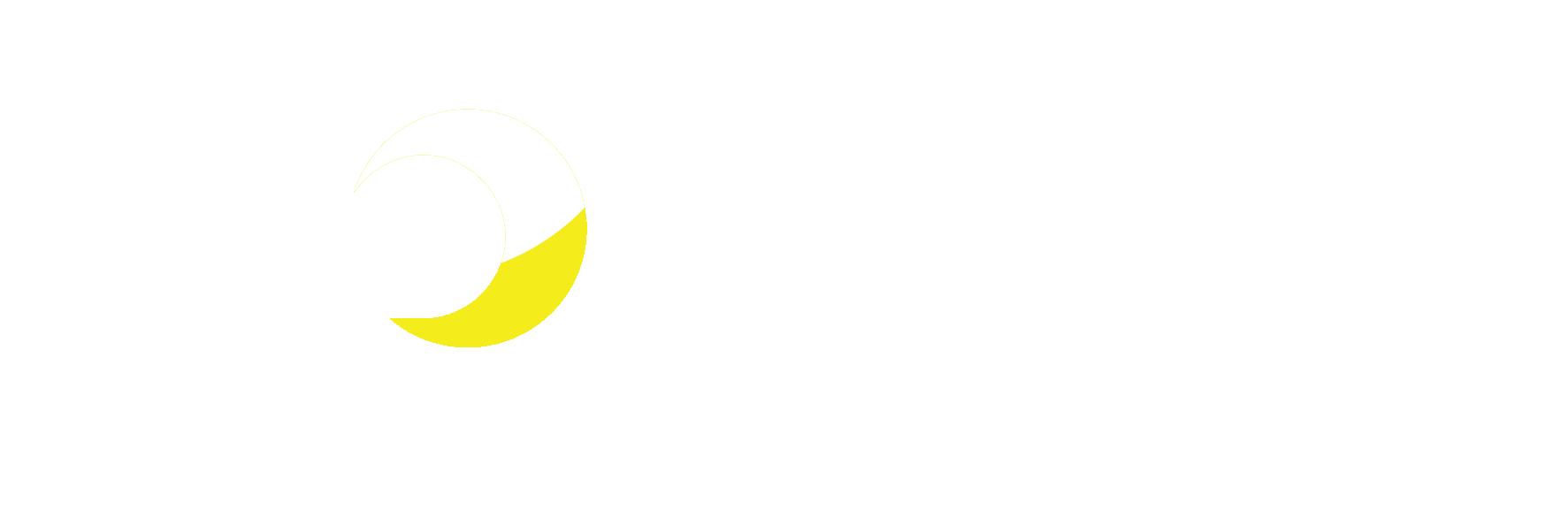 Logo Prima Konsultan Manajemen