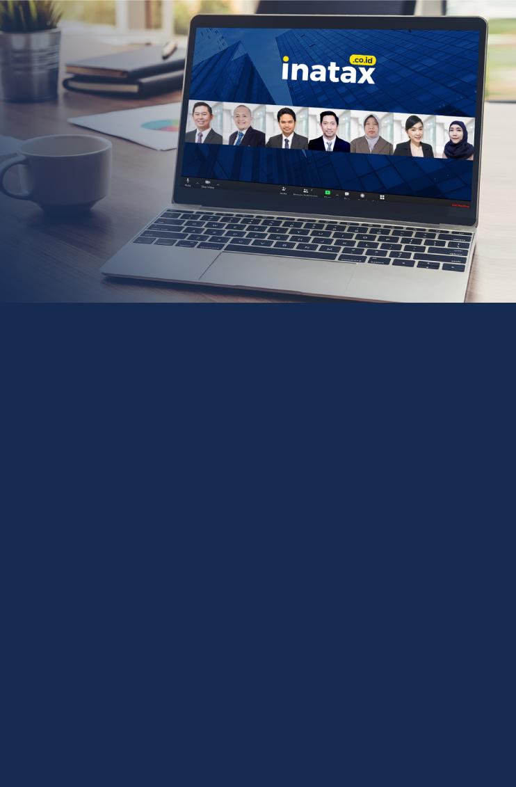 Konsultasi Melalui Video Conference
